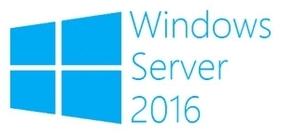 Microsoft Windows Server External Connector