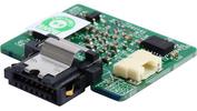 Внутренний SSD SUPERMICRO SATADOM 64GB
