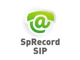 SpRecord SIP