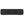 Внешний аккумулятор Mophie Charge Stream Powerstation Wireless XL 10K