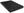 Планшет LENOVO Tab 10 LV Wi-Fi 3G/GPRS/4G/LTE 64 ГБ