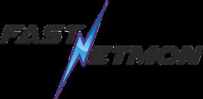 Fastnetmon FastNetMon Advanced (лицензия), 40 per month