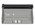 Фотобарабан черный Panasonic KX-FAD422A7