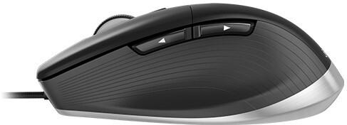 3D манипулятор 3DCONNEXION CadMouse Pro 3DX-700080