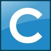 Кронос-Информ Лицензия CronosPRO, 1 одновременно работающая станция