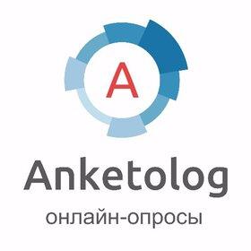 AnketologBox