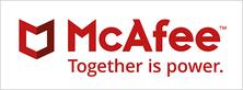 Миграция на решения McAfee со скидкой до 50%