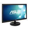 Монитор ASUS VS228NE 21.5-inch черный