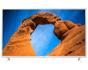 Телевизор LG 43LK5990