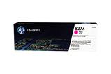Тонер-картридж пурпурный HP Inc. 827A, CF303A фото