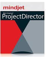 Corel Corporation Mindjet ProjectDirector (Subscription license renewal,  1 year ), 1 user - volume - ESD - Level 3, minimum 50 licenses purchase - Win, Mac, 700609