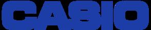 Синтезатор Casio SА-77 44клав. серый
