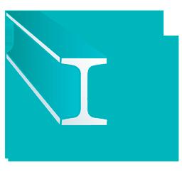 Нанософт nanoCAD СПДС Металлоконструкции (переход на сетевые постоянные лицензии на 1 рабочее место), с локальной лицензии на сетевую лицензию, серверная часть, NCSPMC10_CNL_CUL_CNN_BOX