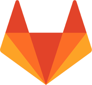 GitLab Enterprise Edition