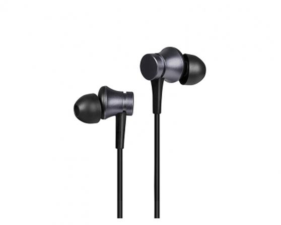 Гарнитура Xiaomi Mi Earphones Basic