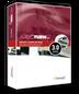Transoft AeroTURN Pro