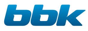 Аудиомагнитола BBK BTA190 синий<wbr/>/белый 5Вт<wbr/>/MP3<wbr/>/FM(dig)<wbr/>/USB<wbr/>/BT<wbr/>/microSD