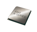 Процессор AMD A6 7480 OEM фото