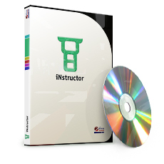 HyperMethod iNstructor