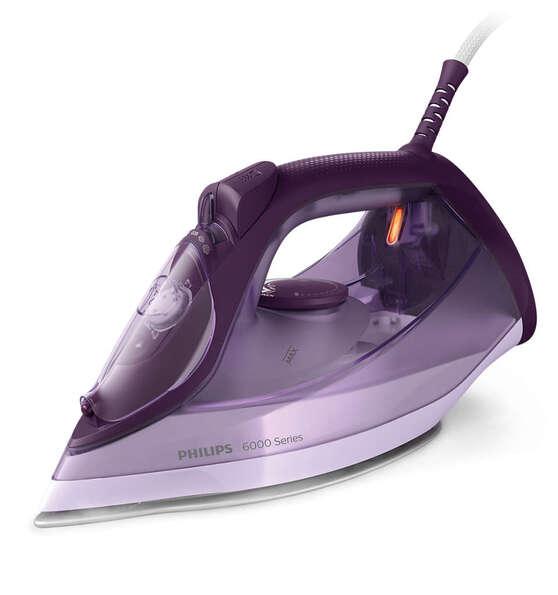 Утюг Philips DST6009