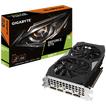 Купить Видеокарта Gigabyte GeForce GTX 1660 Ti 6 ΓБ Retail