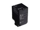Тонер-картридж черный Lexmark 74C5SK0