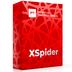 Positive Technologies XSpider