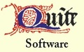 Quite Software