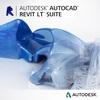 Autodesk AutoCAD Revit LT Suite 2019