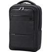 """Сумка HP Inc. Case Executive Backpack для 10-17.3"""" фото"""