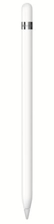 Apple Apple Pencil (1-го поколения) , MK0C2ZM/A