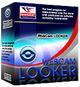 WebCam Looker