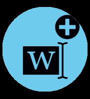 4D Write Expansion 15 (лицензия), 10 пользователей