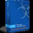 Traffic Inspector Anti-Virus powered by Kaspersky.