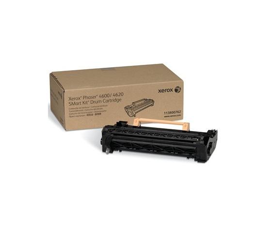 Phaser 4600/20, тонер-картридж (30k) Phaser h4620dn