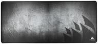 Коврик игровой Corsair Gaming™ MM350 Cloth Gaming Mouse Mat - X-Large (450mm x 400mm x 5mm)
