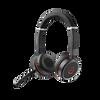 Bluetooth-гарнитура Jabra EVOLVE Evolve 75 Stereo