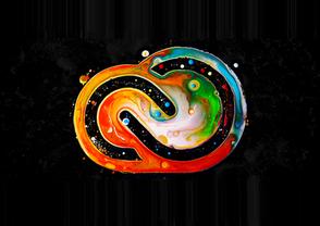 Adobe Systems Adobe Creative Cloud for Teams – All Apps (лицензии Commercial Licenses для коммерческих организаций), лицензия, 12 мес., 65297752BA01A12