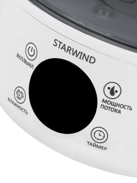 Увлажнители воздуха STARWIND SHC3020E