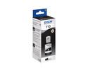 Картридж черный Epson MX1XX, C13T03P14A