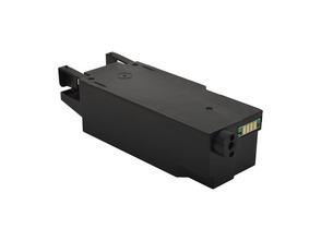 Емкость для отработанных чернил Ricoh  IC41, 405783