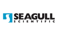 Seagull Scientific Inc.