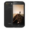 Смартфон Doogee   S30 16 ГБ золотистый