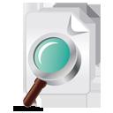 KWizCom SharePoint Quick Previewer