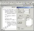 ActiveXperts Serial Port Component фото