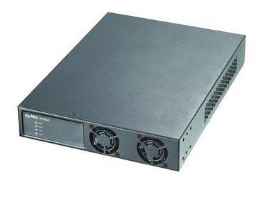 ZYXEL PPS250 External PoE Power Supply Unit