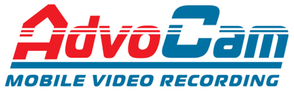 Профессиональный автомобильный видеорегистратор FD-BLACK II с GPS и ГЛОНАСС