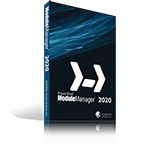SAPIEN Technologies, Inc. PowerShell Module Manager (подписка на 1 год), PMG20-SR
