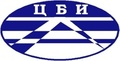 Центр безопасности информации (ЦБИ)
