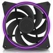 Купить Вентилятор Cooler Master Case Fan MasterFan MF122R